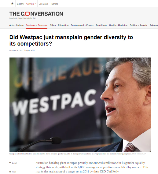 WestpacTheConversationArticle
