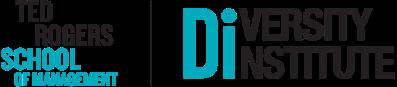 DI_TRSM RGB Web