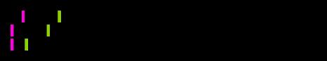 FSCCCF_logo_colour_rgb_positive_ENG_FRE